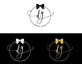 #61 for Logo for fashion brand by smna186