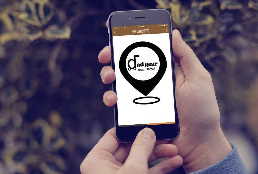 Konkurrenceindlæg #352 for Logo design for ecom store
