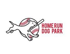 #56 for Logo Design for a Dog Park by oykupi