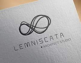 #184 para Create a Logo for an Architect Studio por thedesignmedia