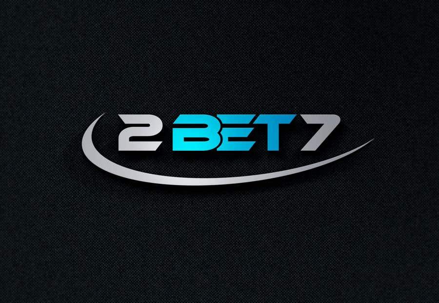 Konkurrenceindlæg #165 for logo design