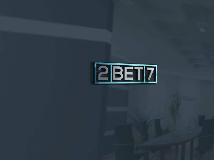 Konkurrenceindlæg #219 for logo design