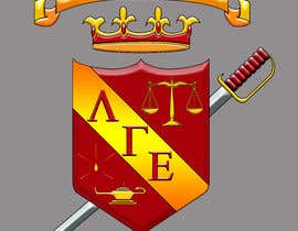 #9 for I need a j peg of this crest made. af muhitawais53