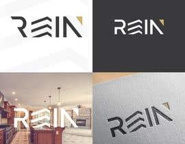 #1108 для logo design от ShefatShohan