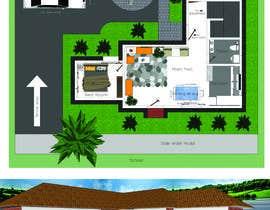 #6 untuk I need a CAD designer oleh shahidullah79