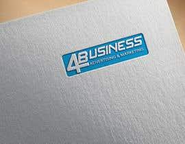 gulrasheed63 tarafından Logo Design için no 24