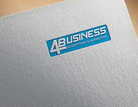 #24 for Logo Design by gulrasheed63