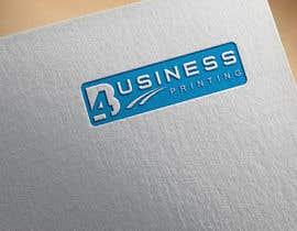 #27 for Logo Design by hamdard7500