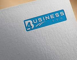 #29 for Logo Design by hamdard7500
