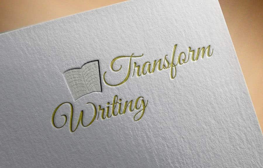 Inscrição nº 146 do Concurso para Logo design
