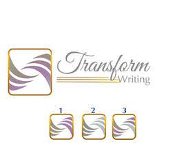 #116 para Logo design por Marybeshayg
