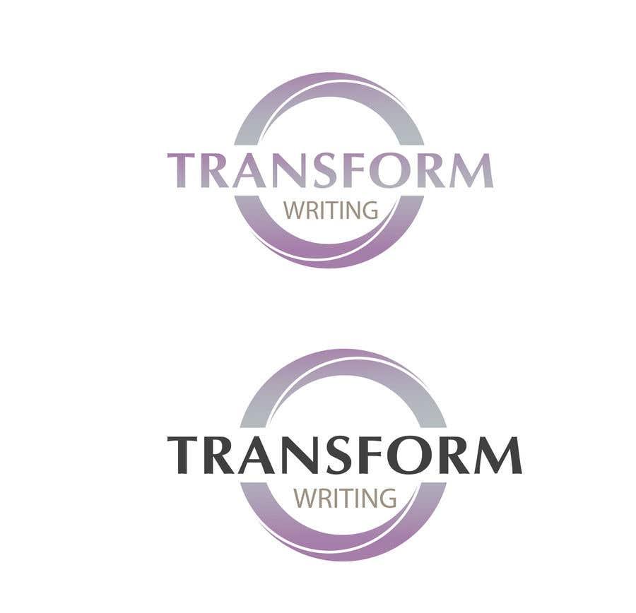 Inscrição nº 193 do Concurso para Logo design