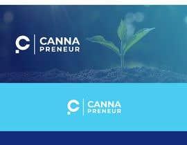 #1110 для Logo Design for Cannabis Company от amalmamun