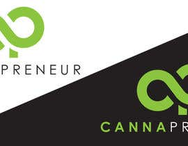 #433 for Logo Design for Cannabis Company by arpee187