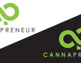 #433 для Logo Design for Cannabis Company от arpee187