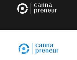 #556 для Logo Design for Cannabis Company от mforkan