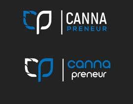 #1729 для Logo Design for Cannabis Company от mforkan