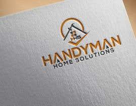 #175 для Handyman Home Solutions от studio6751