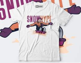 adingph tarafından T-shirt Design için no 47