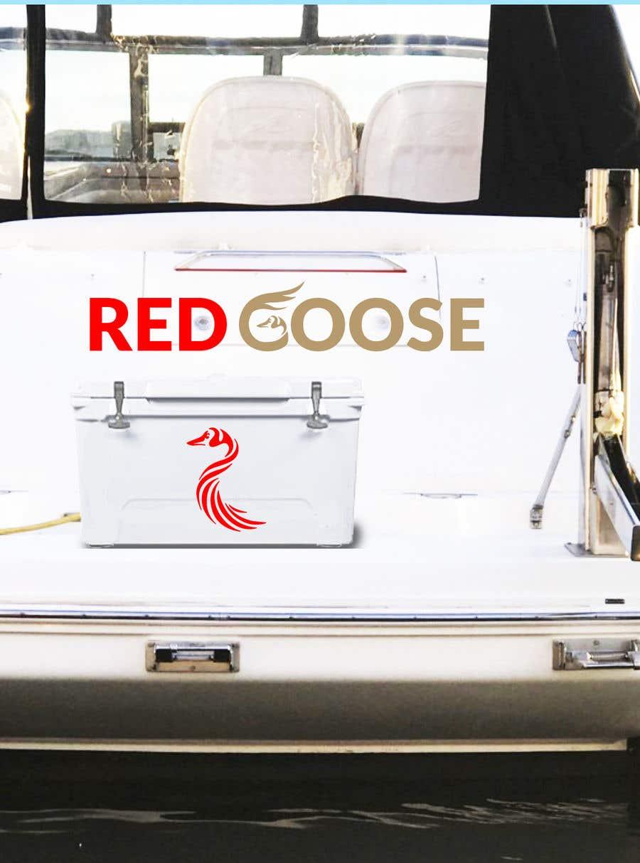 Konkurrenceindlæg #40 for Logo / Name for My Boat