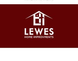 #92 for Logo Redesign For Home Improvement Company by mohammadArif200