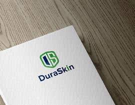 #155 para Protection Film Brand Logo Design por DesignShanto