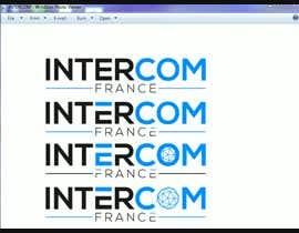 #175 para Creating a logo for a telecom service company por omardesigner87