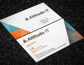nº 11 pour Corporate identity set required: brochure, email newsletter, email signature, social page layouts, business cards par Mhasan626297