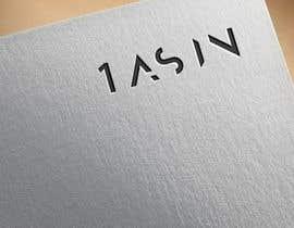 #87 для Logo Design - 16/05/2019 09:56 EDT от razaulkarim35596