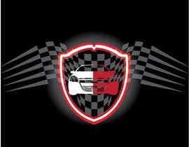 #9 cho I need a logo redesigned for a new Auto Mechanic Shop. bởi AmenOsa