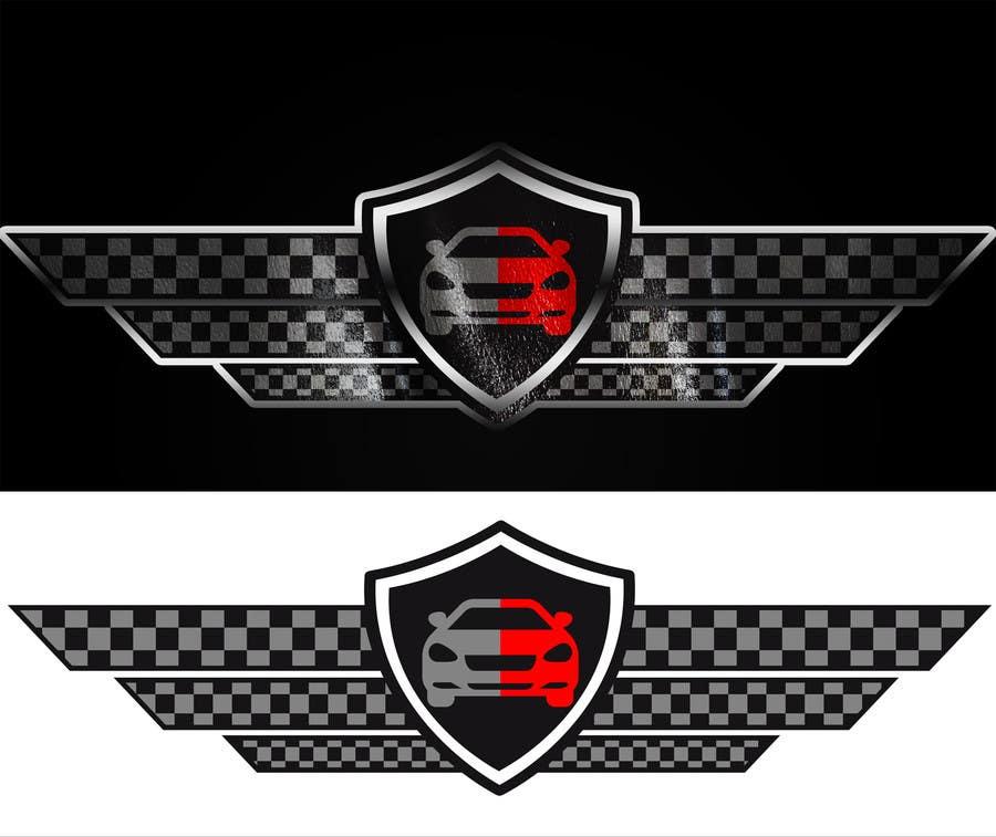 Bài tham dự cuộc thi #                                        14                                      cho                                         I need a logo redesigned for a new Auto Mechanic Shop.