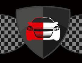 #13 cho I need a logo redesigned for a new Auto Mechanic Shop. bởi funsomrat