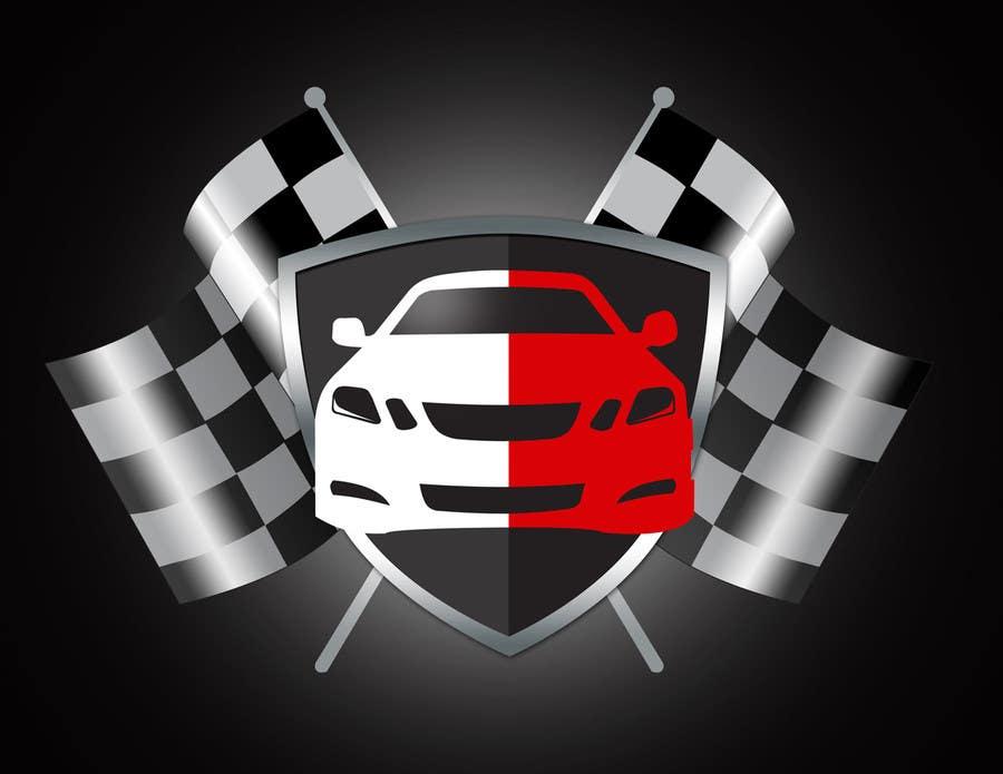 Bài tham dự cuộc thi #                                        11                                      cho                                         I need a logo redesigned for a new Auto Mechanic Shop.
