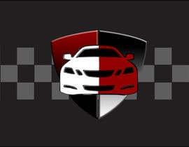 #10 cho I need a logo redesigned for a new Auto Mechanic Shop. bởi Becozz