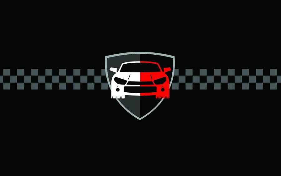 Bài tham dự cuộc thi #                                        2                                      cho                                         I need a logo redesigned for a new Auto Mechanic Shop.