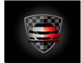 #6 cho I need a logo redesigned for a new Auto Mechanic Shop. bởi zaldslim