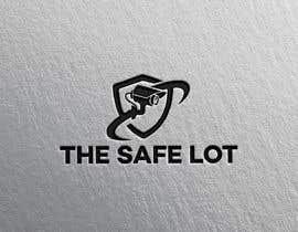 #22 для The Safe Lot от customdesign995