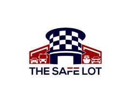 #62 для The Safe Lot от shakilhossain711
