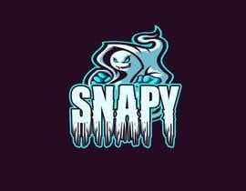 #12 for Snapy Club av mesteroz