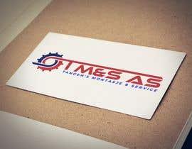#146 para Logo for a service company por almas1969bd