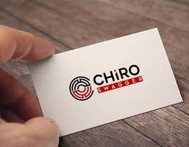 #792 cho Logo for New Products bởi anubegum