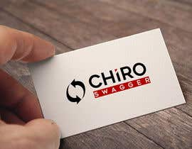 #793 cho Logo for New Products bởi anubegum