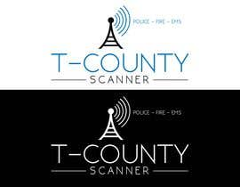 #33 for Logo For a Local News & Information Site by tanmoy4488