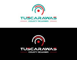 #25 for Logo For a Local News & Information Site by hafijurrahman200