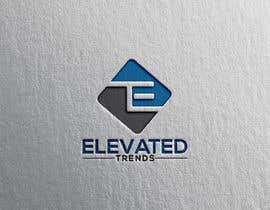 #52 для Design a logo от roytirtha422