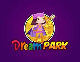 #20 for Logo for amusement indoor park by aries000