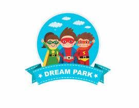 #22 for Logo for amusement indoor park by IkbalMI