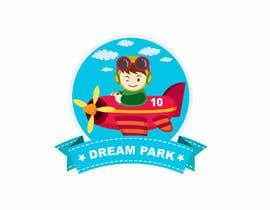#24 for Logo for amusement indoor park by IkbalMI