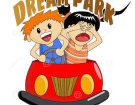 #32 for Logo for amusement indoor park by pranavvraj