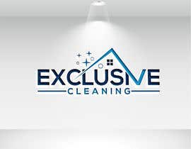 #104 for Exclusive cleaning by johnnydepp0069